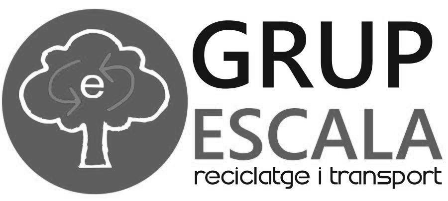 GrupEscala_sw