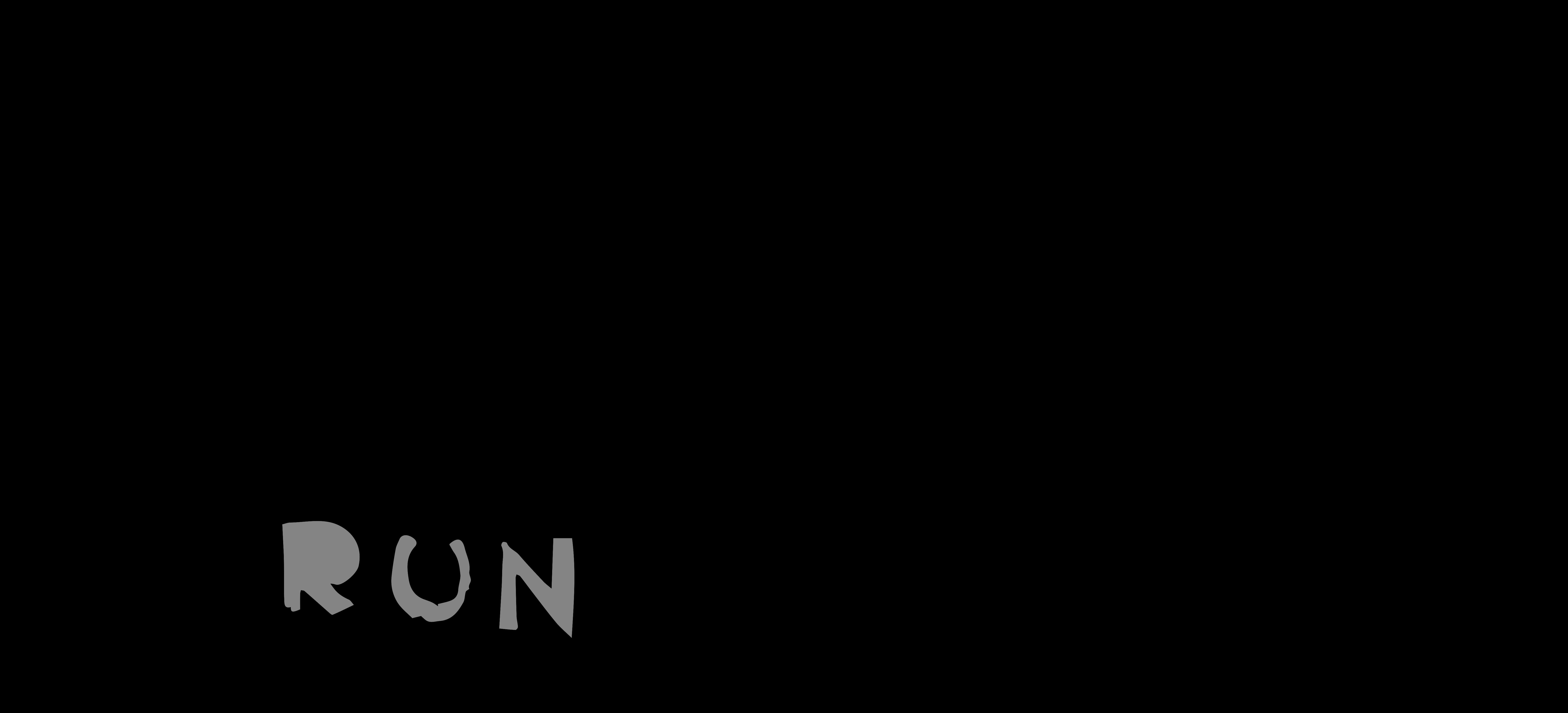 vector-weRUNbarcelona_sw